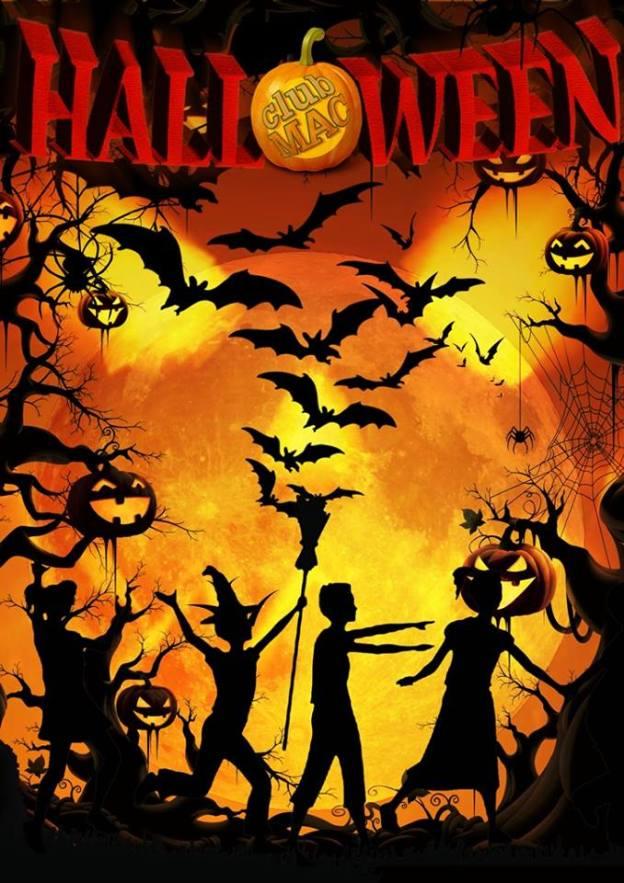 Club-Mac-Halloween