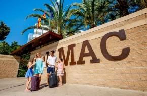 Club Mac